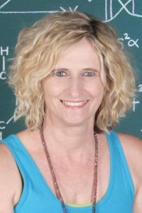 Elna Boshoff
