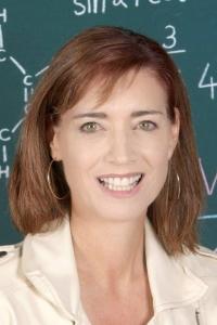 Anneline Bester